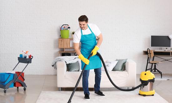 شركة تنظيف في أم سقيم زهرة الامارات