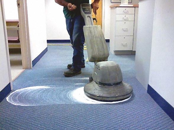 شركة تنظيف سجاد الرويس ابوظبي